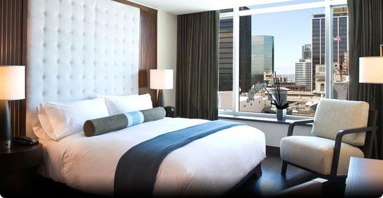 HotelPalomarSanDiego.jpg