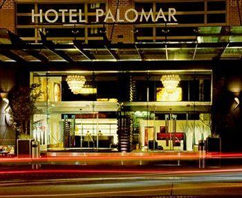 HotelPalomarWashington.jpg