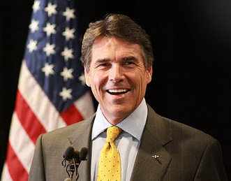 Rick_Perry.png