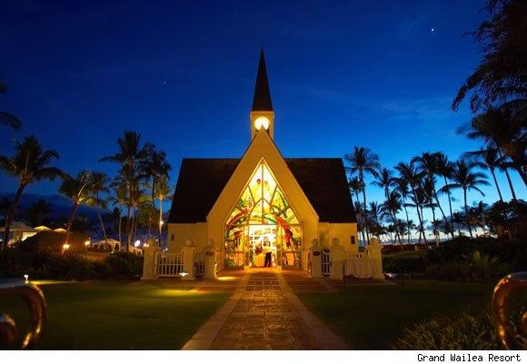 grand-seaside-chapel-580cs072910.jpg