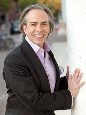 Ernesto Santalla