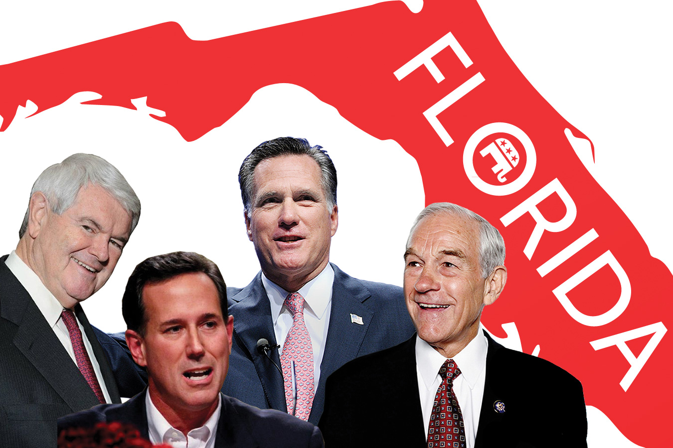 FloridaGraphic.jpg