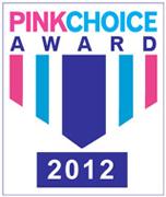 PinkChoice.jpg