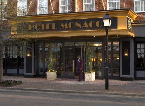 HotelMonacoAlexandria_01Ext.jpg