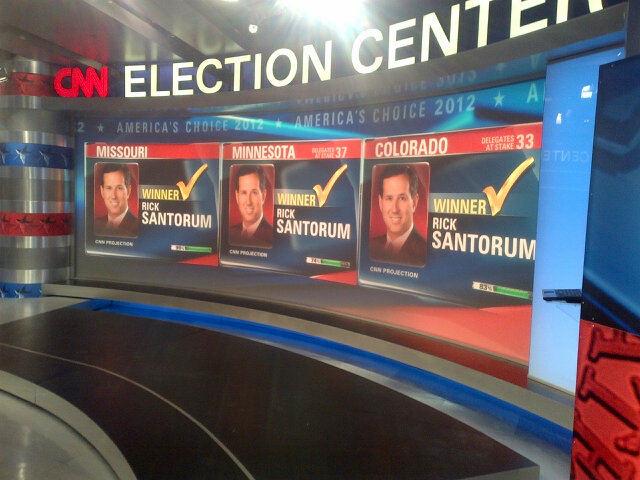 Santorum.jpg