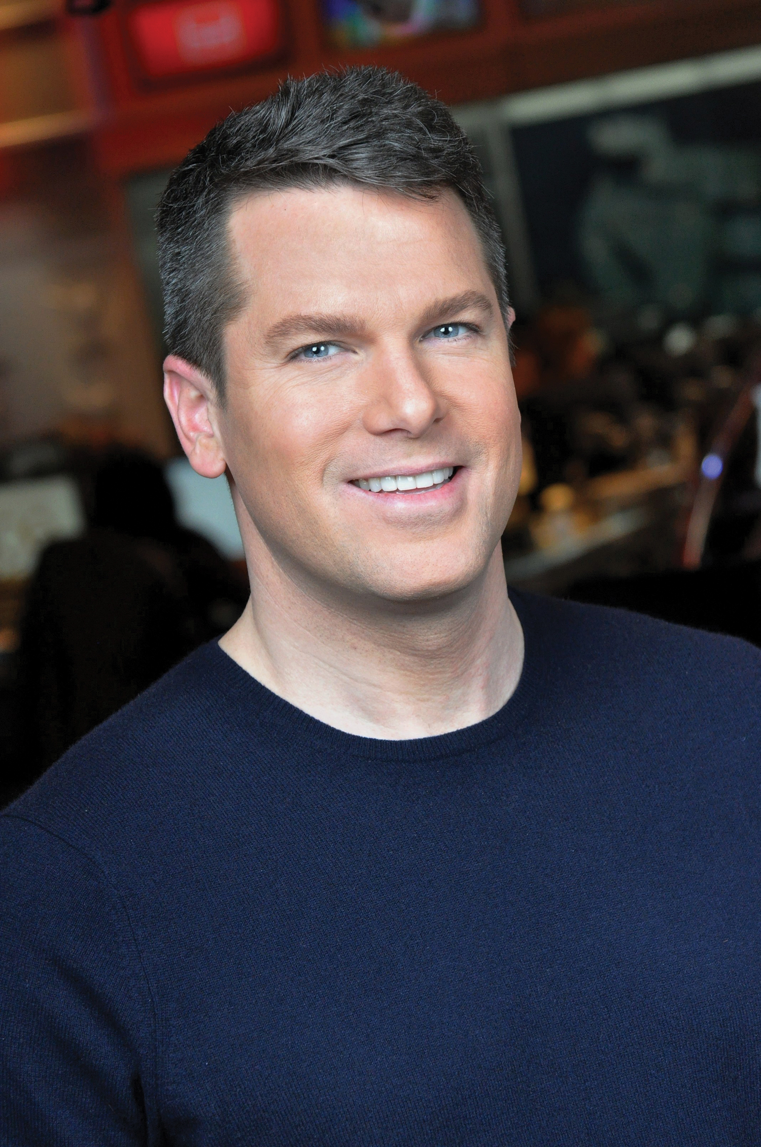 thomas roberts by michael young.jpg