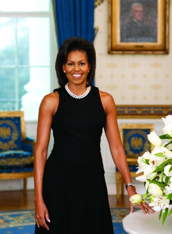 FLOTUS-Michelle_Obama.jpg