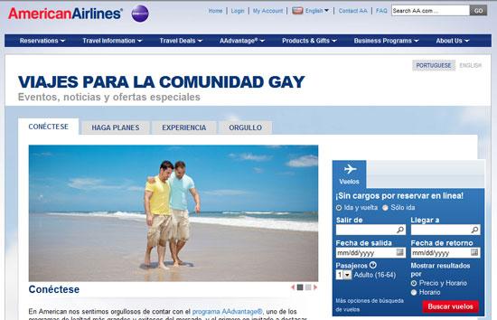 AARainbow_Spanish.jpg