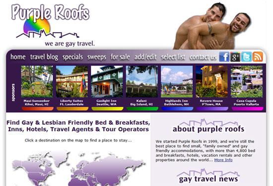 PurpleRoofs.jpg