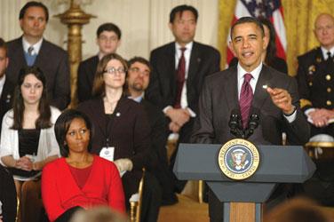 obama-bullying.jpg