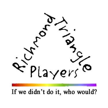 richmond-triangle-players.jpg