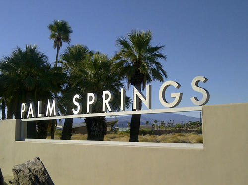 Thumbnail image for Palm Springs.jpg