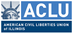 aclu-illinois.png