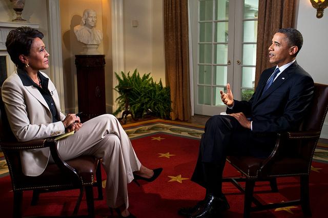 obama-roberts.jpg