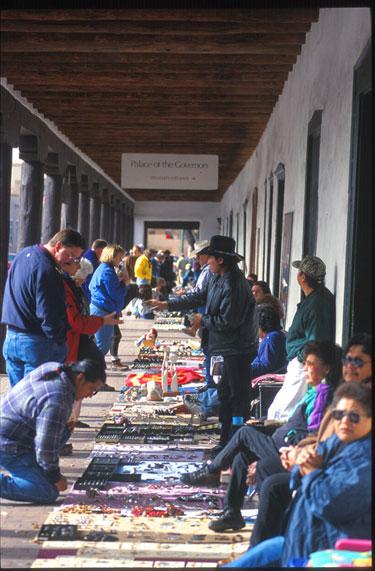 plaza_vendors2.jpg