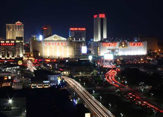 AtlanticCity_Skyline_nightlights_lr.jpg