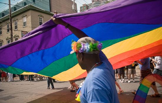 Halifax+Pride+Parade_Web.jpg