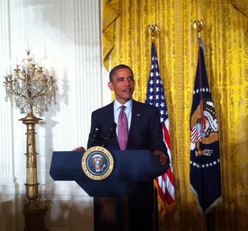 obama-pride-2011.png