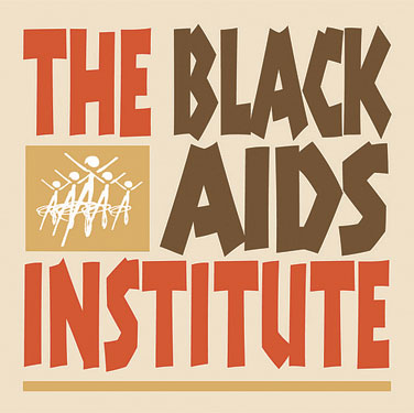 The Black AIDS Institute Photo by