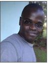 Paul Semugoma