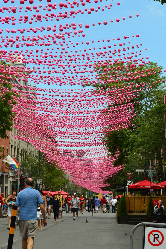 Montreal Gay Village TheVillage2.jpg