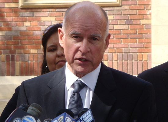 Jerry_Brown_5.jpg