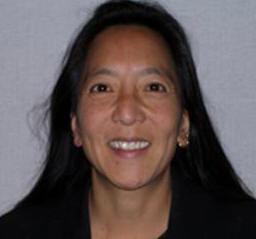 Pamela Chen Pamela Chen