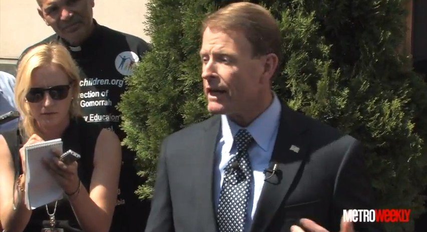 Press Conference_ Tony Perkins blames SPLC.jpg