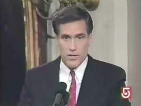 Romney1994.png