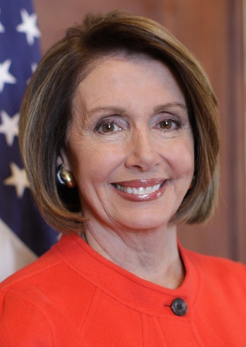 Thumbnail image for Speaker_Nancy_Pelosi.jpg