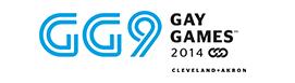 gg9-logo1.png