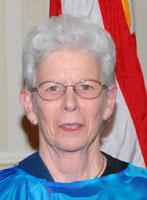 Sally Grant Sally Grant