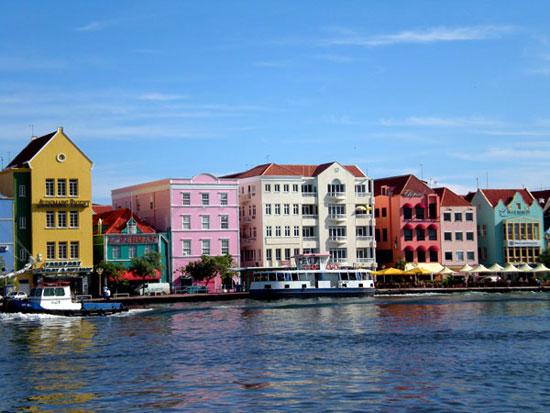 Curacao_Small.jpg