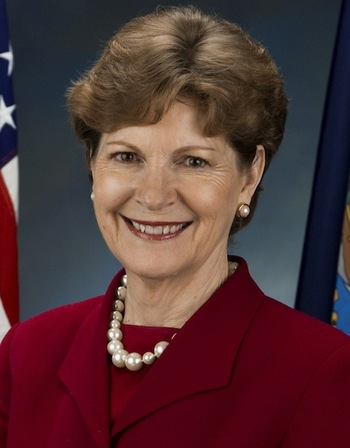 Thumbnail image for Jeanne_Shaheen,_official_Senate_portrait_cropped.jpg