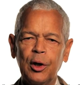 Julian Bond.png