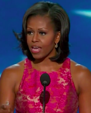 Thumbnail image for MichelleObamaDNC2.png