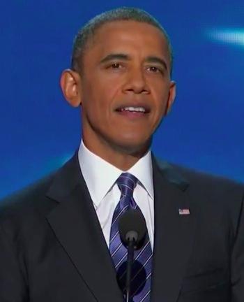 ObamaDNC.jpg