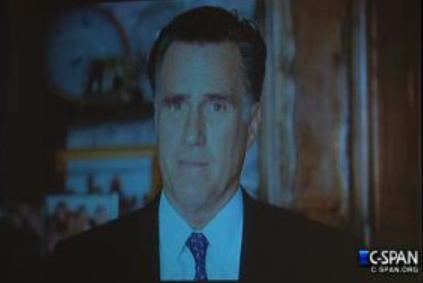 RomneyVVS.jpg
