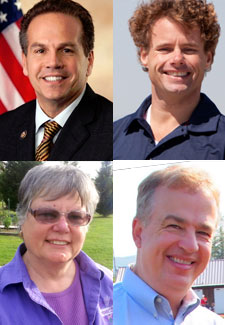 David Cicilline, Andrew Staton, Marie Mayor, David Pierce David Cicilline, Andrew Staton, Marie Mayor, David Pierce