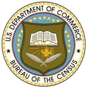 Census_Bureau_seal.jpg