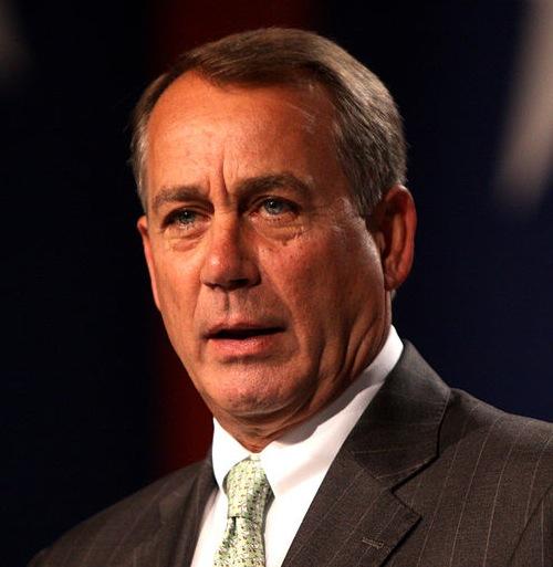 John_Boehner.jpg
