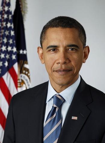 Thumbnail image for Official_portrait_of_Barack_Obama.jpg