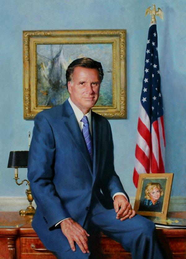 Romney_portrait.jpg