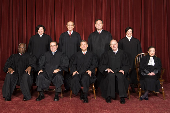 Supreme_Court_US_2010.jpg