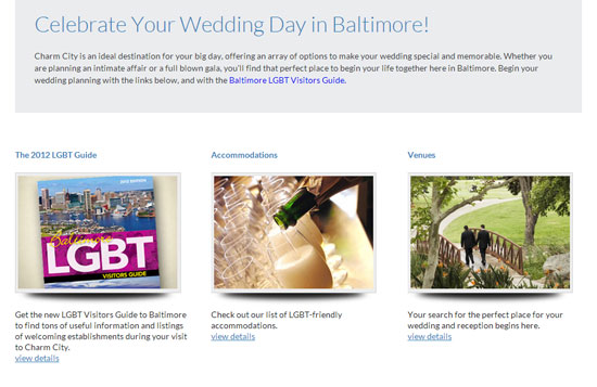 Baltimore-GayMarriage-Website.jpg