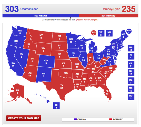 RCP Election Map.jpg