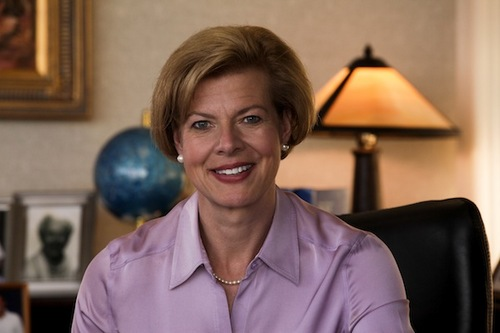 Thumbnail image for Tammy Baldwin Campaign Headshot.jpg.jpg
