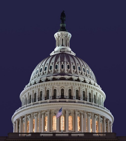 Thumbnail image for US_Capitol_dome_Jan_2006.jpg
