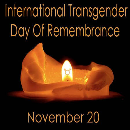 transgender day of rememberance.jpg
