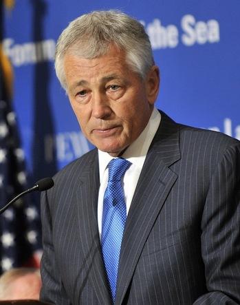 Thumbnail image for Chuck Hagel defense.jpg